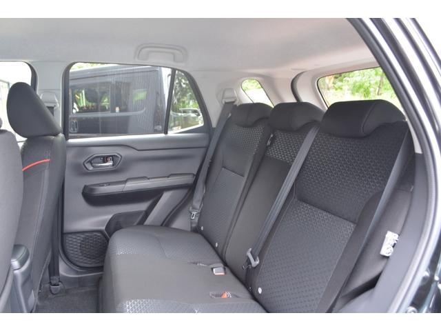 「トヨタ」「ライズ」「SUV・クロカン」「兵庫県」の中古車26