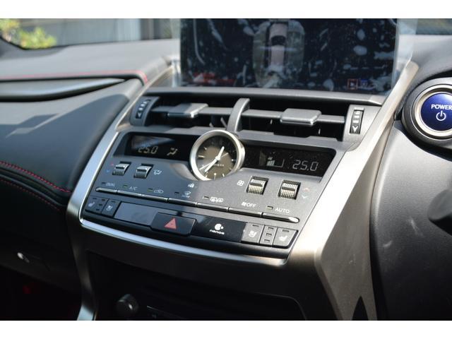 「レクサス」「NX」「SUV・クロカン」「兵庫県」の中古車23