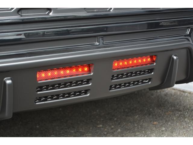 「トヨタ」「ハリアー」「SUV・クロカン」「兵庫県」の中古車16