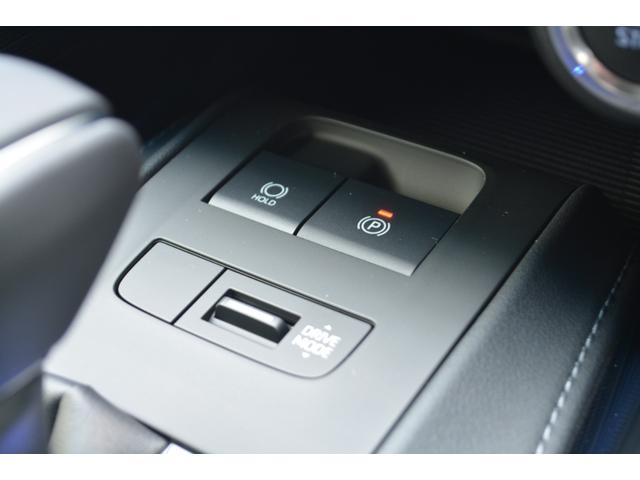 「トヨタ」「ハリアー」「SUV・クロカン」「兵庫県」の中古車23