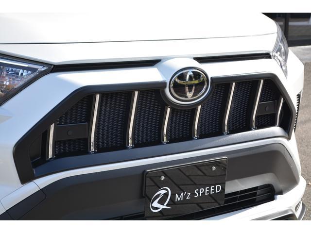 「トヨタ」「RAV4」「SUV・クロカン」「兵庫県」の中古車12