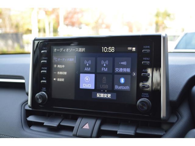 「トヨタ」「RAV4」「SUV・クロカン」「兵庫県」の中古車15