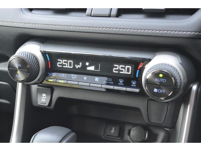 「トヨタ」「RAV4」「SUV・クロカン」「兵庫県」の中古車24