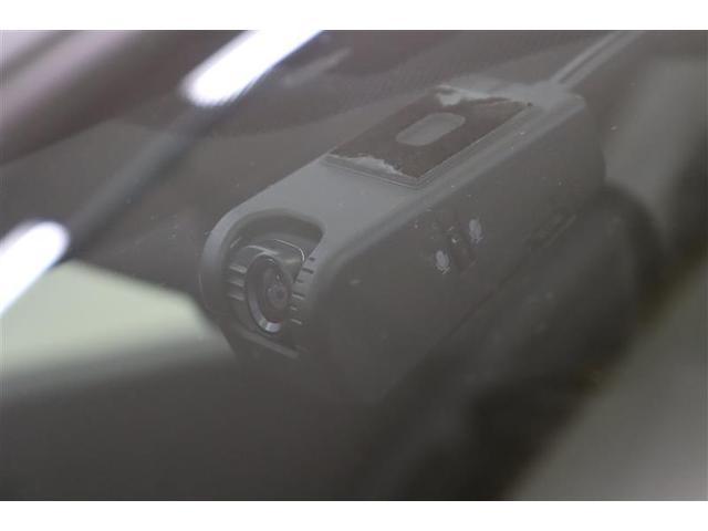 G-T 半革 DVD メモリナビ ドライブレコーダー付 バックモニター付 LEDヘッド クルコン アルミホイール 地デジ 横滑り防止装置 スマートキー ETC 盗難防止システム CD キーレス 記録簿(6枚目)