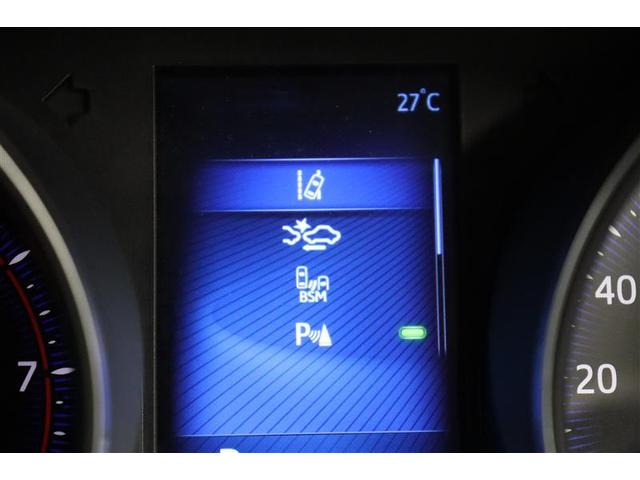 G-T 半革 DVD メモリナビ ドライブレコーダー付 バックモニター付 LEDヘッド クルコン アルミホイール 地デジ 横滑り防止装置 スマートキー ETC 盗難防止システム CD キーレス 記録簿(14枚目)