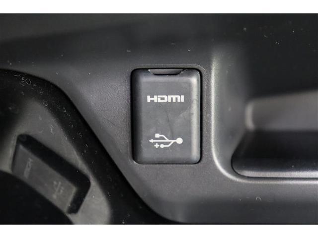 G-T 半革 DVD メモリナビ ドライブレコーダー付 バックモニター付 LEDヘッド クルコン アルミホイール 地デジ 横滑り防止装置 スマートキー ETC 盗難防止システム CD キーレス 記録簿(15枚目)
