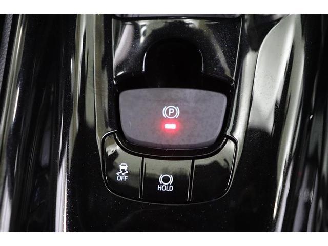 G-T 半革 DVD メモリナビ ドライブレコーダー付 バックモニター付 LEDヘッド クルコン アルミホイール 地デジ 横滑り防止装置 スマートキー ETC 盗難防止システム CD キーレス 記録簿(16枚目)