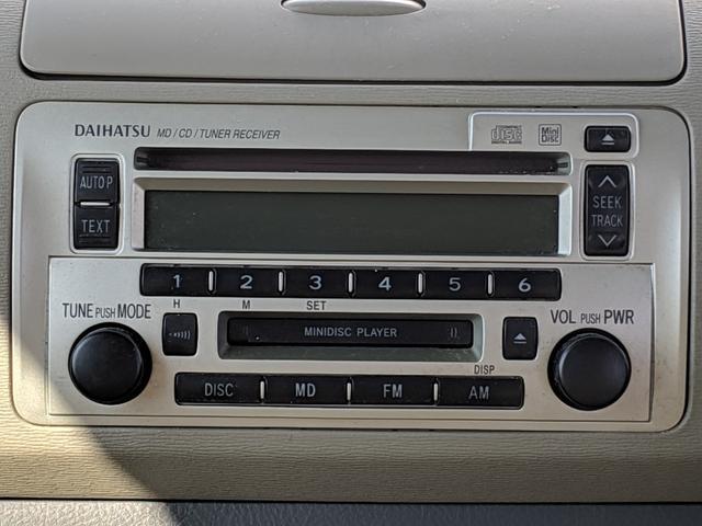 R ターボ 14インチAW キーレス ユーザー買取車(8枚目)