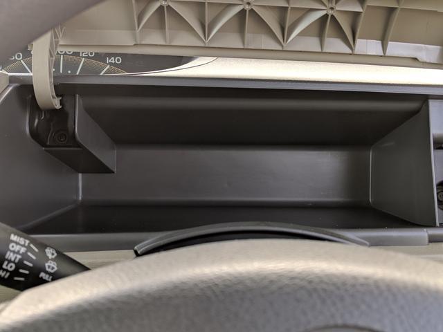 R ターボ 14インチAW キーレス ユーザー買取車(9枚目)