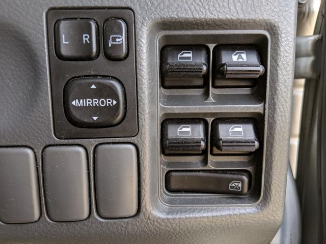 R ターボ 14インチAW キーレス ユーザー買取車(11枚目)