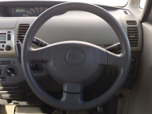 R ターボ 14インチAW キーレス ユーザー買取車(12枚目)