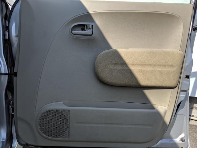 R ターボ 14インチAW キーレス ユーザー買取車(20枚目)