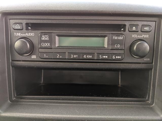 GX R分割シート キーレス Pガラス Pウィンドウ ABS(8枚目)