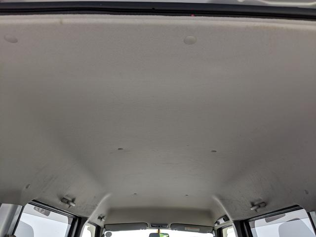 GX R分割シート キーレス Pガラス Pウィンドウ ABS(18枚目)