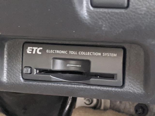 250GT ナビフルセグETCドラレコ/Pシート/車検整備付(9枚目)