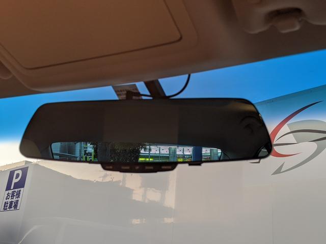 250GT ナビフルセグETCドラレコ/Pシート/車検整備付(10枚目)