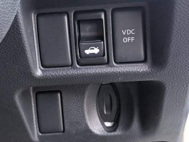 250GT ナビフルセグETCドラレコ/Pシート/車検整備付(12枚目)