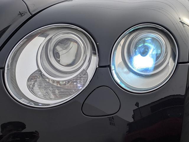 「ベントレー」「ベントレー コンチネンタル」「オープンカー」「大阪府」の中古車25