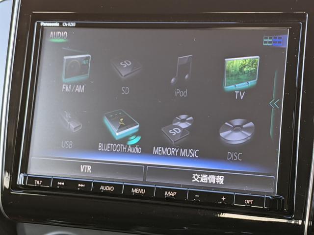 ベースグレード 禁煙1オーナー/純正8インチナビTV/全方位カメラ/Bluetooth/DVD再生/USB/シートヒーター/アダプティブクルーズコントロール/LEDヘッドライト/パドルシフト/ETC(11枚目)