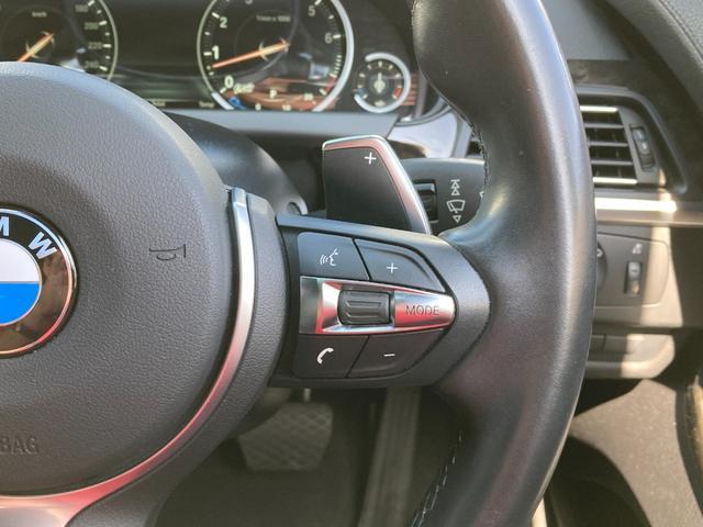 640iグランクーペ Mスポーツ パーキングサポートPKG/純正HDDナビ・地デジ/HUD/ガラスルーフ/1オーナー/禁煙/ACC/LED/本革シート/シートヒーター/パワーシート/衝突軽減/ETC/純正20AW/Bluetooth(16枚目)