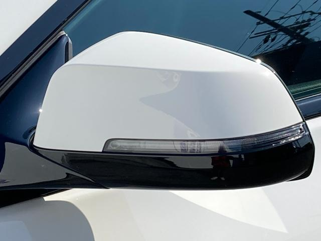 640iグランクーペ Mスポーツ パーキングサポートPKG/純正HDDナビ・地デジ/HUD/ガラスルーフ/1オーナー/禁煙/ACC/LED/本革シート/シートヒーター/パワーシート/衝突軽減/ETC/純正20AW/Bluetooth(30枚目)