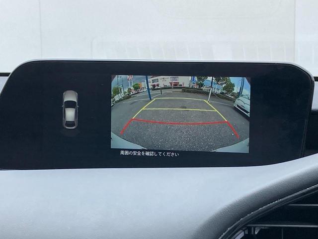 15Sツーリング 純正SDナビ・フルセグTV/6速MT/禁煙車/LEDヘッドライト/DVD再生/レーダークルーズ/スマートキー/Bluetooth/バックカメラ/ETC/衝突軽減装置/車線逸脱/前後センサー/ACC(13枚目)