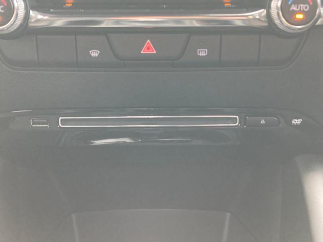 15Sツーリング 純正SDナビ・フルセグTV/6速MT/禁煙車/LEDヘッドライト/DVD再生/レーダークルーズ/スマートキー/Bluetooth/バックカメラ/ETC/衝突軽減装置/車線逸脱/前後センサー/ACC(15枚目)