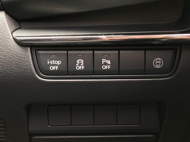 15Sツーリング 純正SDナビ・フルセグTV/6速MT/禁煙車/LEDヘッドライト/DVD再生/レーダークルーズ/スマートキー/Bluetooth/バックカメラ/ETC/衝突軽減装置/車線逸脱/前後センサー/ACC(18枚目)