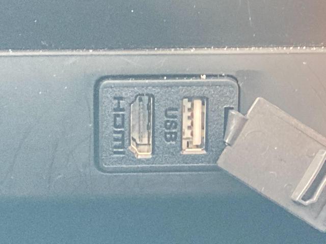 2.5S Aパッケージ 禁煙車/アルパイン10インチナビ/Bluetooth/DVD再生/HIDM/USB/ドレレコ/LEDヘッドライト/7人乗/前後クリアランスソナ/クルーズコントロール/両側電動スライドドア/純正18AW(15枚目)