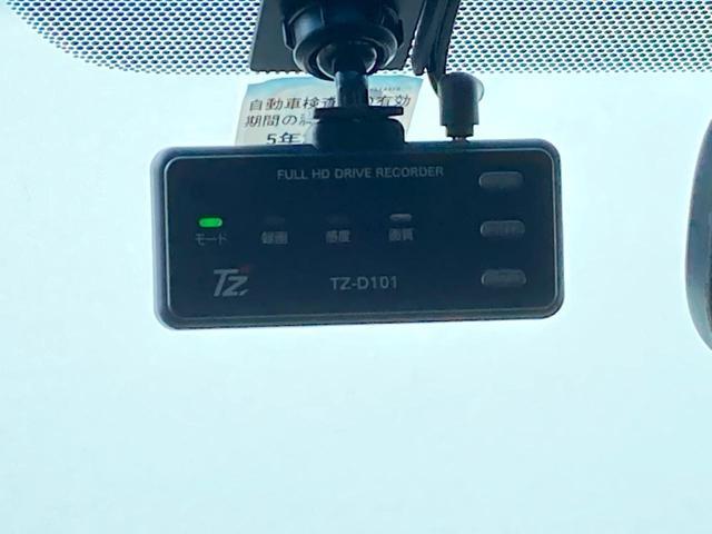 2.5S Aパッケージ 禁煙車/アルパイン10インチナビ/Bluetooth/DVD再生/HIDM/USB/ドレレコ/LEDヘッドライト/7人乗/前後クリアランスソナ/クルーズコントロール/両側電動スライドドア/純正18AW(17枚目)