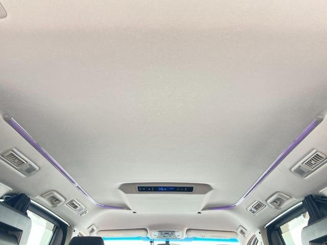 2.5S Aパッケージ 禁煙車/アルパイン10インチナビ/Bluetooth/DVD再生/HIDM/USB/ドレレコ/LEDヘッドライト/7人乗/前後クリアランスソナ/クルーズコントロール/両側電動スライドドア/純正18AW(31枚目)
