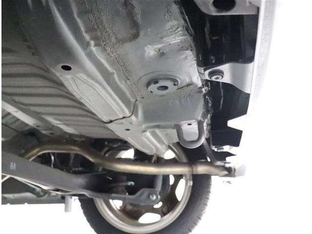 G・ターボパッケージ フルセグ メモリーナビ DVD再生 バックカメラ 衝突被害軽減システム ETC HIDヘッドライト アイドリングストップ(8枚目)