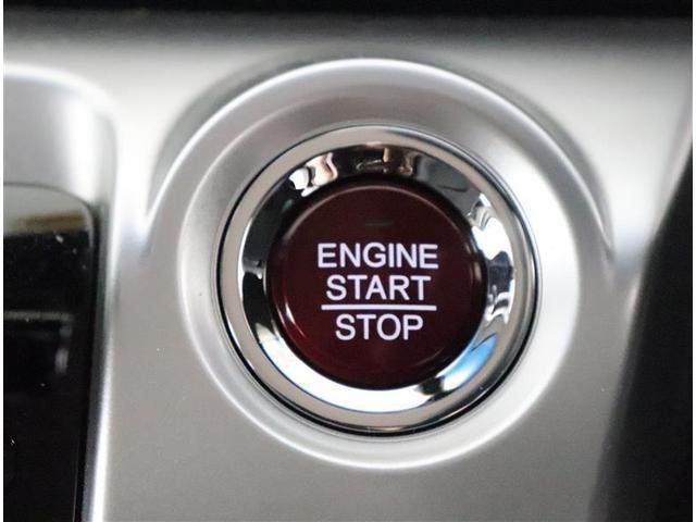 G・ターボパッケージ フルセグ メモリーナビ DVD再生 バックカメラ 衝突被害軽減システム ETC HIDヘッドライト アイドリングストップ(13枚目)
