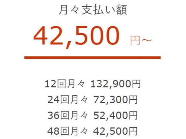 S スマートキー ナビ付 ワンセグ ディスチャージドランプ(2枚目)