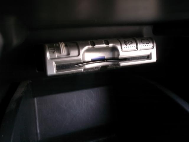 スパーダS HDDナビ スマートスタイルED(18枚目)
