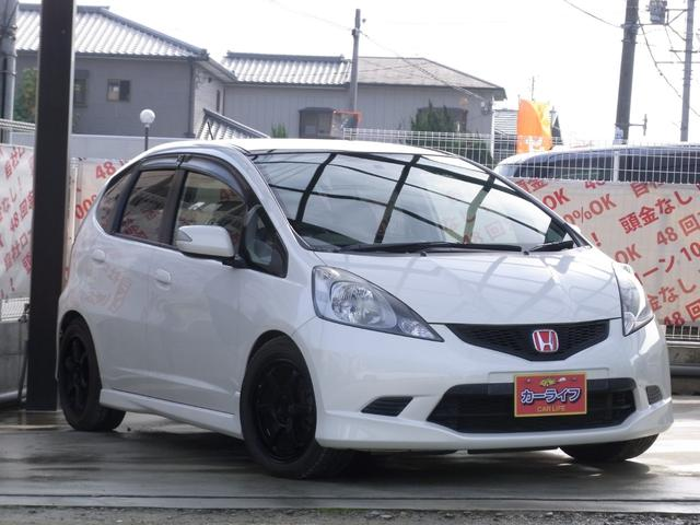 RS(4枚目)