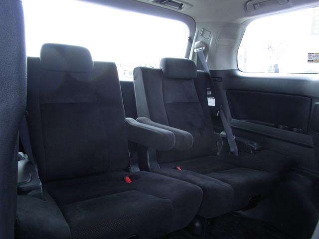 「トヨタ」「ヴェルファイア」「ミニバン・ワンボックス」「大阪府」の中古車12