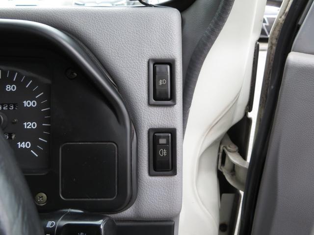 「トヨタ」「メガクルーザー」「SUV・クロカン」「大阪府」の中古車29