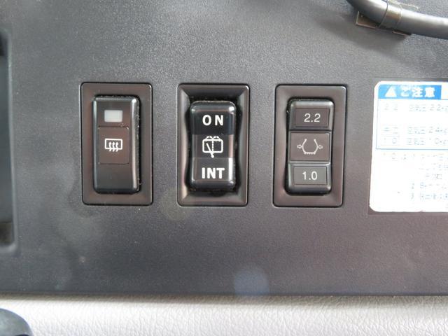 「トヨタ」「メガクルーザー」「SUV・クロカン」「大阪府」の中古車32