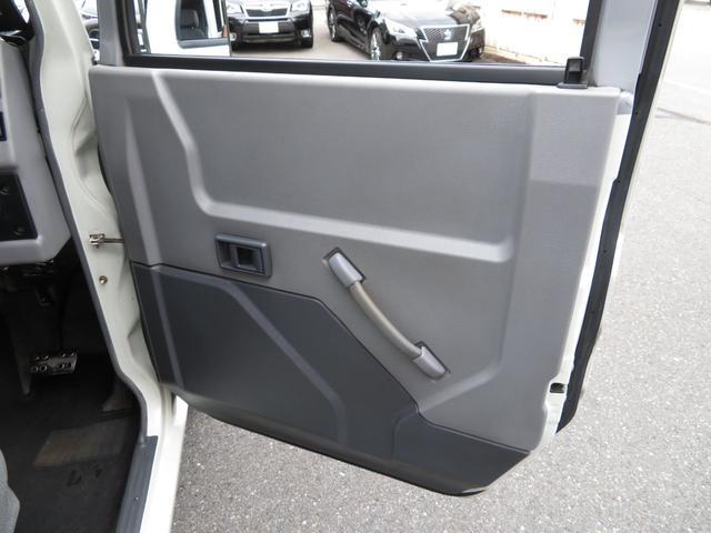 「トヨタ」「メガクルーザー」「SUV・クロカン」「大阪府」の中古車36
