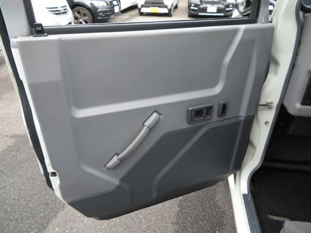 「トヨタ」「メガクルーザー」「SUV・クロカン」「大阪府」の中古車40