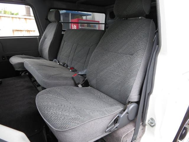 「トヨタ」「メガクルーザー」「SUV・クロカン」「大阪府」の中古車43