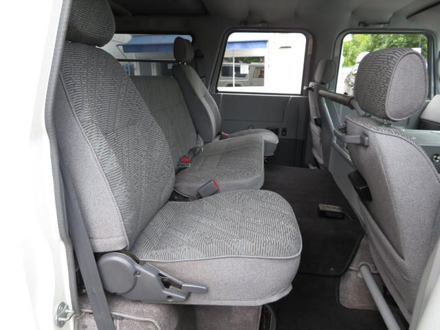 「トヨタ」「メガクルーザー」「SUV・クロカン」「大阪府」の中古車45