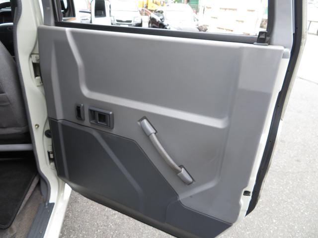 「トヨタ」「メガクルーザー」「SUV・クロカン」「大阪府」の中古車47