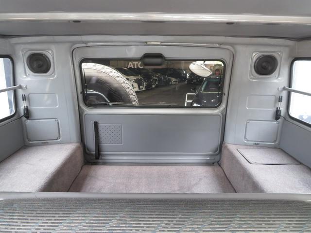 「トヨタ」「メガクルーザー」「SUV・クロカン」「大阪府」の中古車50