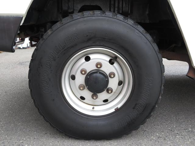 「トヨタ」「メガクルーザー」「SUV・クロカン」「大阪府」の中古車56