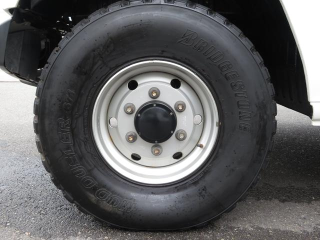 「トヨタ」「メガクルーザー」「SUV・クロカン」「大阪府」の中古車58
