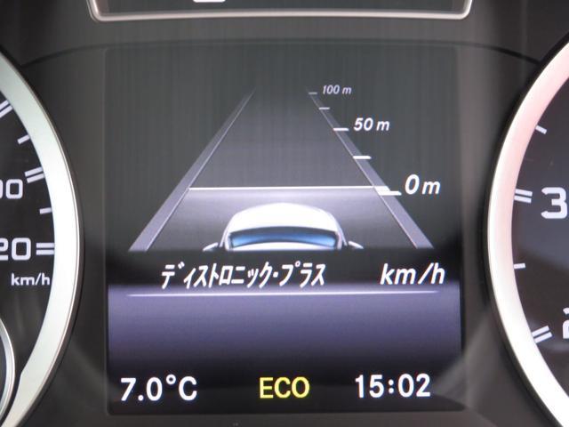 「メルセデスベンツ」「Mクラス」「コンパクトカー」「大阪府」の中古車31
