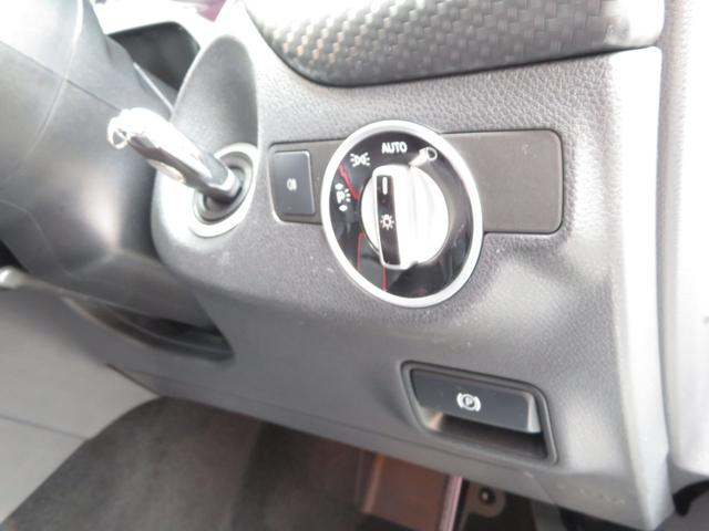 「メルセデスベンツ」「Mクラス」「コンパクトカー」「大阪府」の中古車32