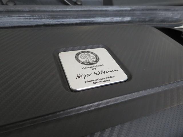 「メルセデスベンツ」「Mクラス」「コンパクトカー」「大阪府」の中古車57
